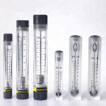 Water Monitoring & Testing Instruments