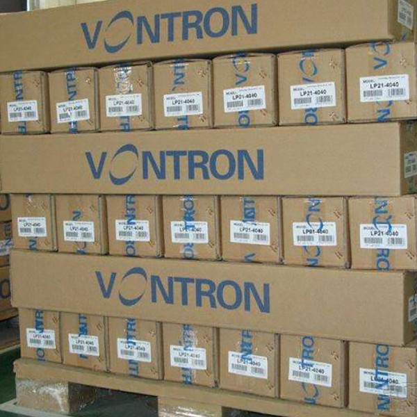 RO Vontron membrane 404 8040 for water reverse osmosis