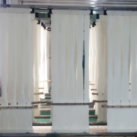 MBR Membrane Bioreactors for Wastewater Treatment