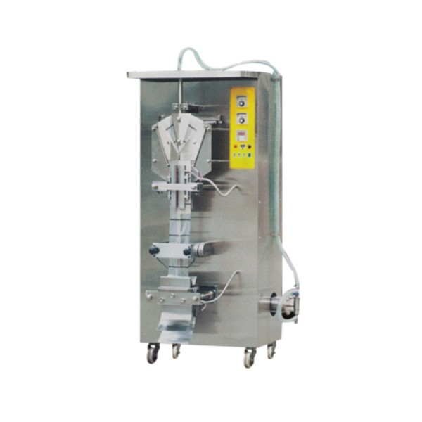 Factory Price full automatic Sachet Water Packaging Machine for drinking water