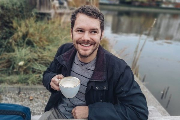 GALLERY-customer-coffe